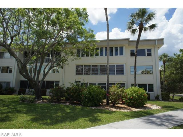1828 Pine Valley Dr 308 #308, Fort Myers, FL 33907