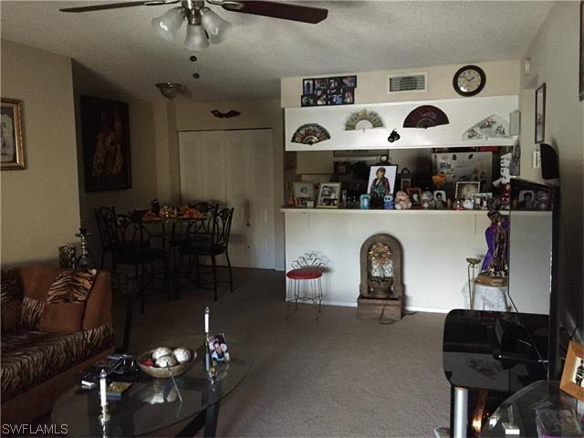 5313 Summerlin Rd 1315 #1315, Fort Myers, FL 33919