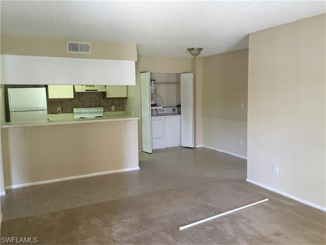 5313 Summerlin Rd 1308 #1308, Fort Myers, FL 33919