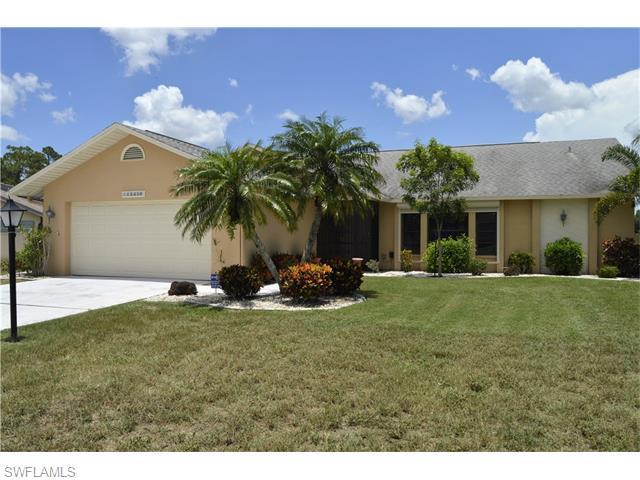 15310 Sam Snead Ln North Fort Myers, FL 33917