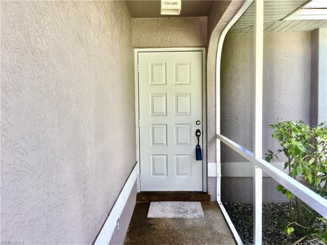 1302 SE 13th Terrace, Cape Coral, FL 33990