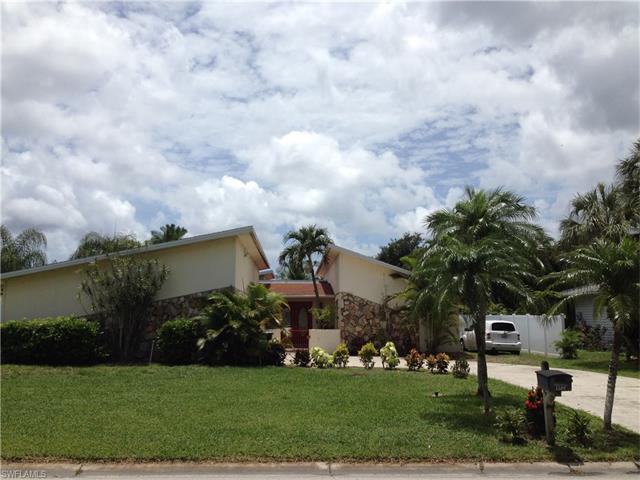 1500 Whiskey Creek Dr, Fort Myers, FL 33919