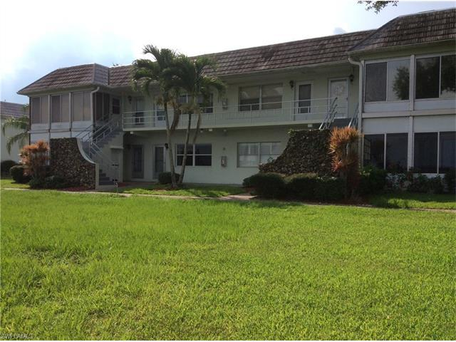 3225 E Riverside Dr 46 #46, Fort Myers, FL 33916