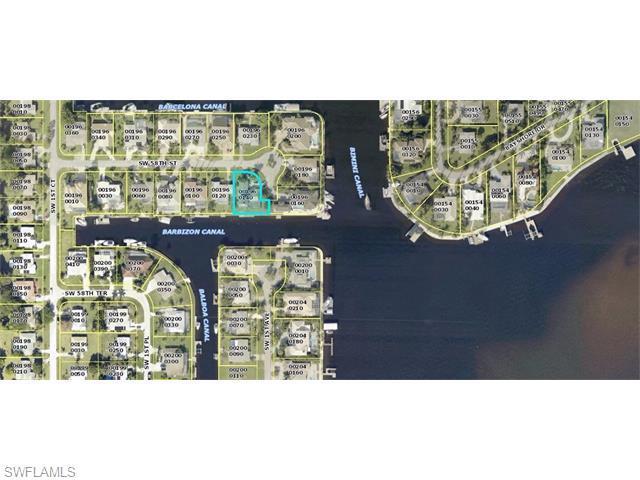 114 SW 58th St, Cape Coral, FL 33914