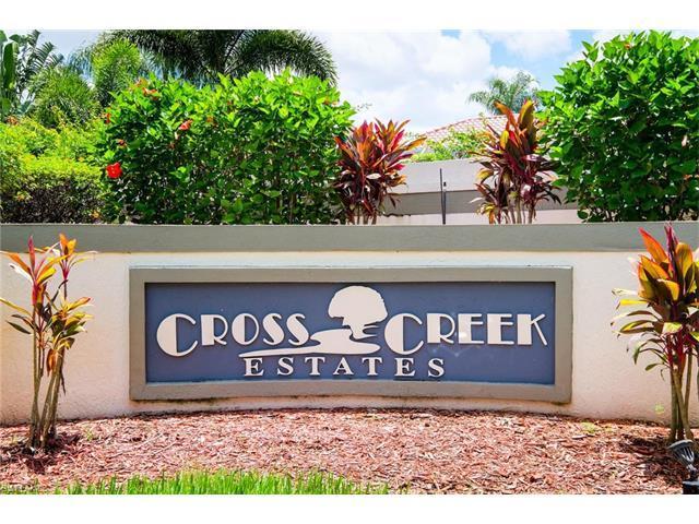 8096 Breton Cir, Fort Myers, FL 33912
