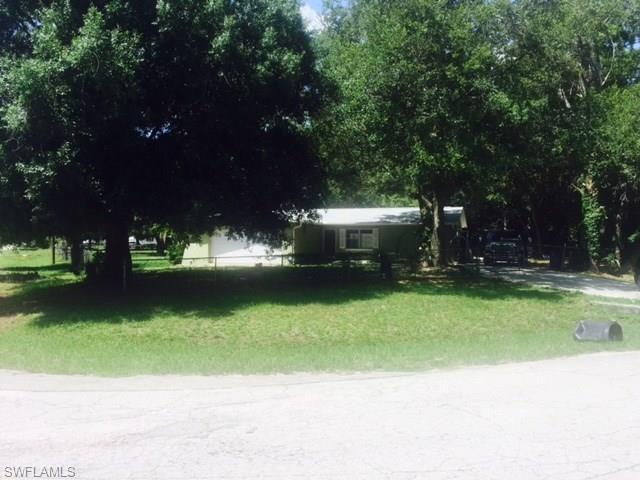 2197 Bahia Ln North Fort Myers, FL 33917