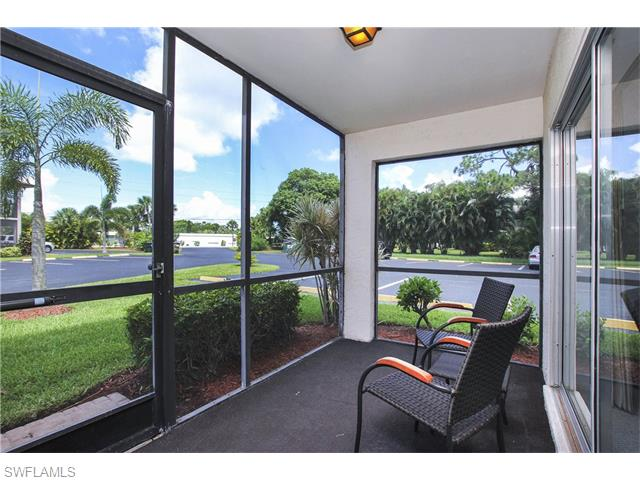 16881 Davis Road 312 #312, Fort Myers, FL 33908