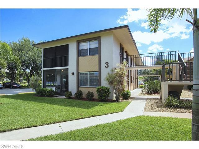 16881 Davis Rd 312 #312, Fort Myers, FL 33908