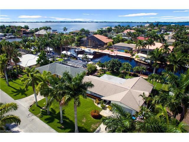 126 SW 57th Ter, Cape Coral, FL 33914
