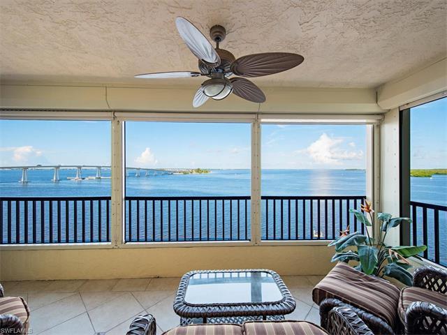 15011 Punta Rassa Rd 602 #602, Fort Myers, FL 33908