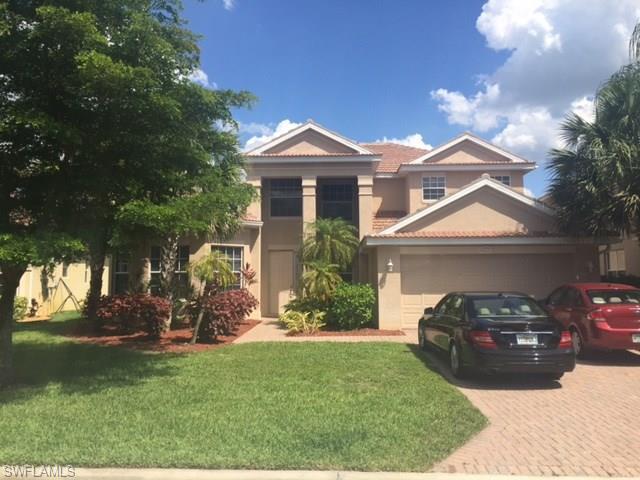 12398 Rock Ridge Ln, Fort Myers, FL 33913