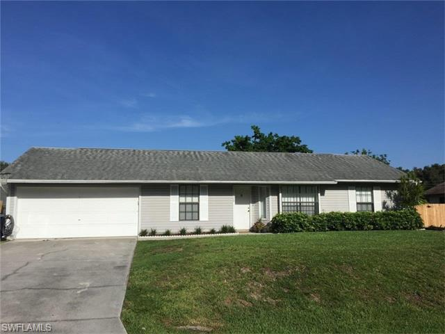17328 Castile Rd, Fort Myers, FL 33967