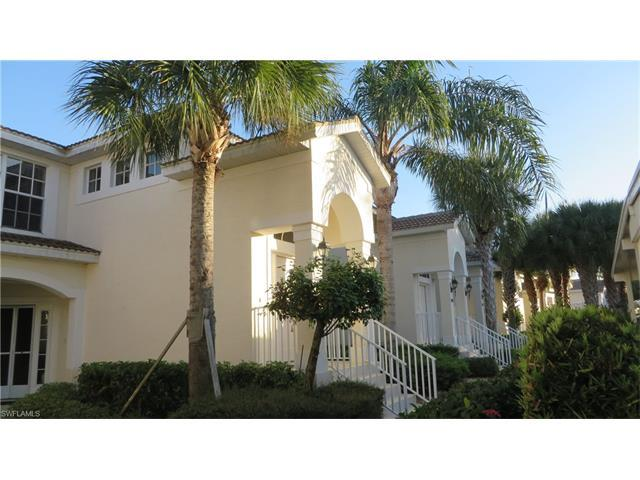 10115 Colonial Country Club Blvd 2105 #2105, Fort Myers, FL 33913