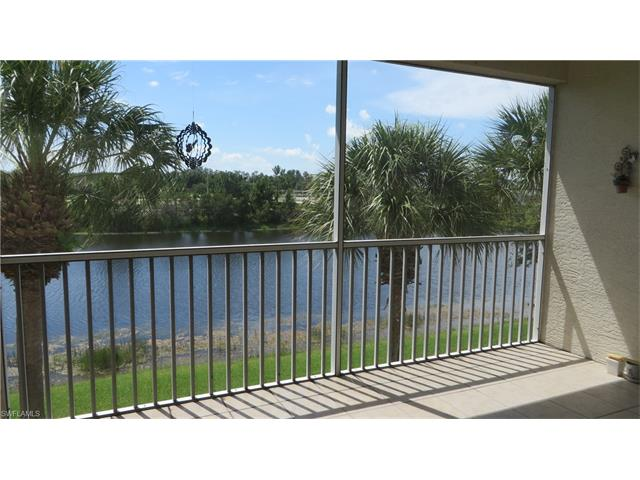 10115 Colonial Country Club Boulevard 2105 #2105, Fort Myers, FL 33913