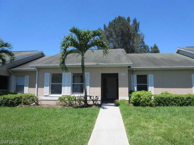 16840 Sanibel Sunset Ct 902 #902, Fort Myers, FL 33908