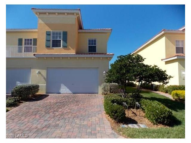 16090 Viaduct Solera Circle 106 #106, Fort Myers, FL 33908