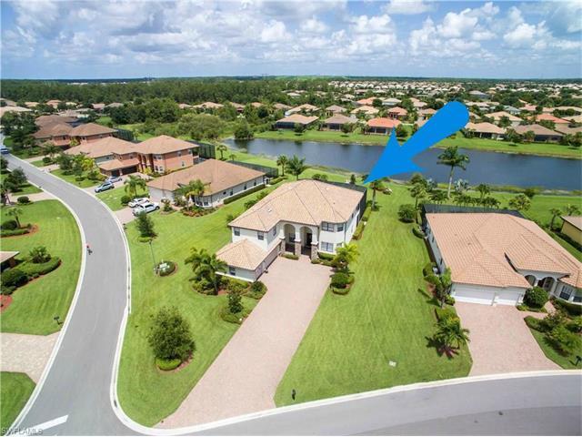 10003 Avalon Lake Cir, Fort Myers, FL 33913