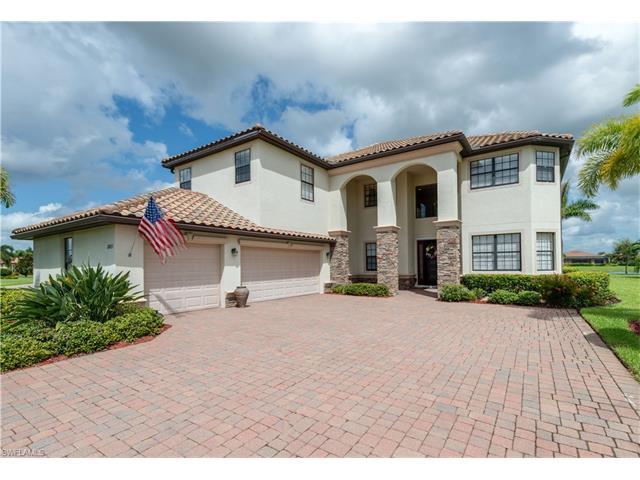 10003 Avalon Lake Circle, Fort Myers, FL 33913