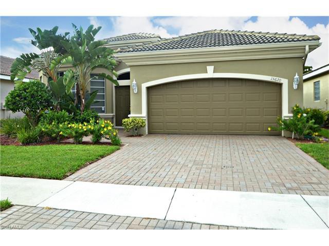 15620 Laguna Hills Dr Fort Myers, FL 33908