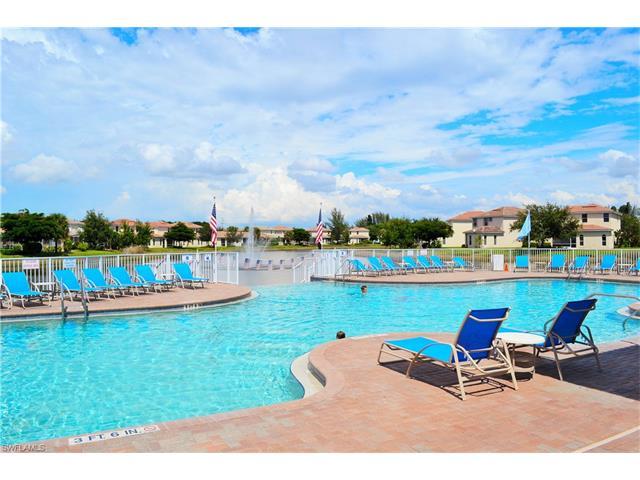 15620 Laguna Hills Drive, Fort Myers, FL 33908