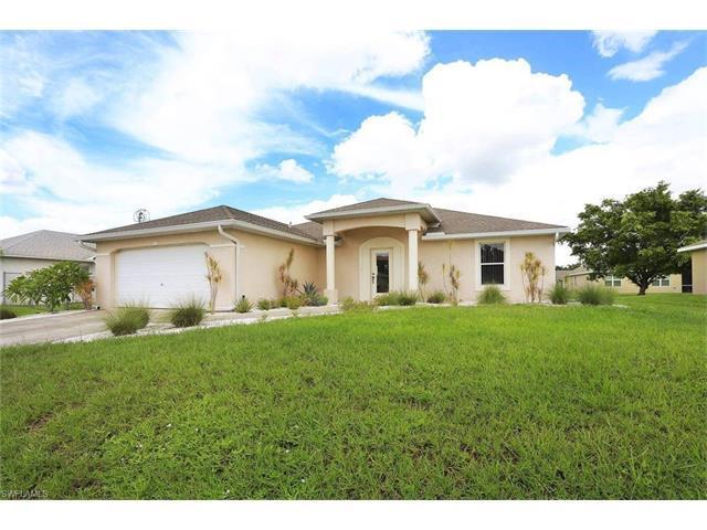 Loans near  SW th Ter, Cape Coral FL
