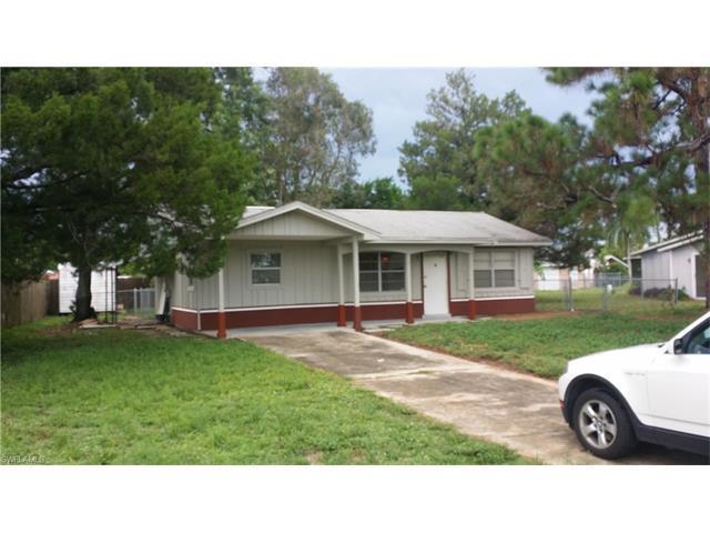 475 Valley Dr, Lehigh Acres, FL 33936