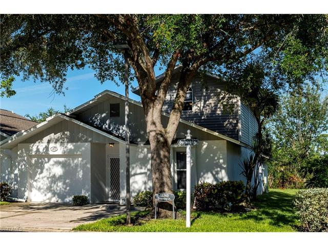 13740 Downing Ln Y1 #Y1 Fort Myers, FL 33919
