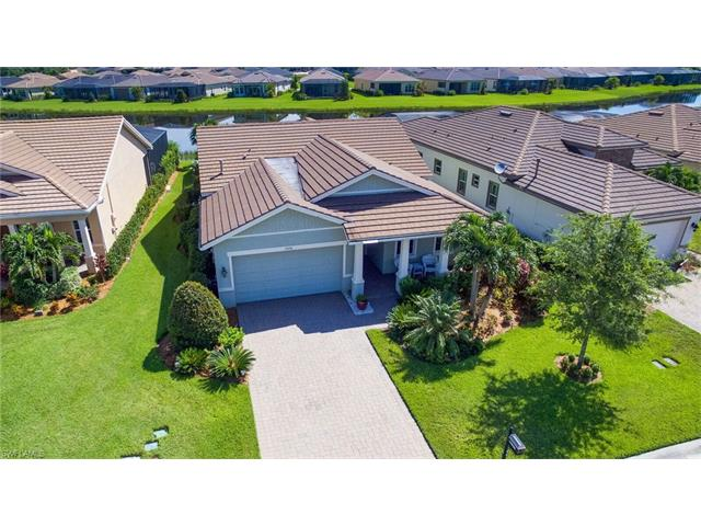12636 Fairway Cove Ct Fort Myers, FL 33905