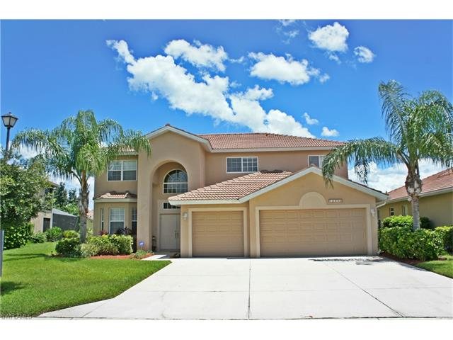 12392 Crooked Creek Ln Fort Myers, FL 33913