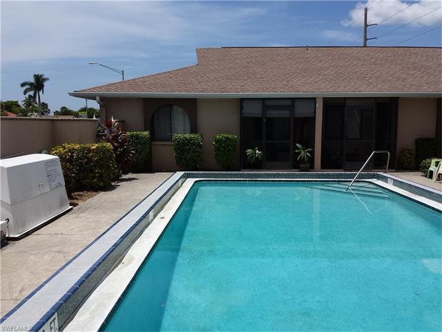 Loans near  Cape Coral Pky W  , Cape Coral FL
