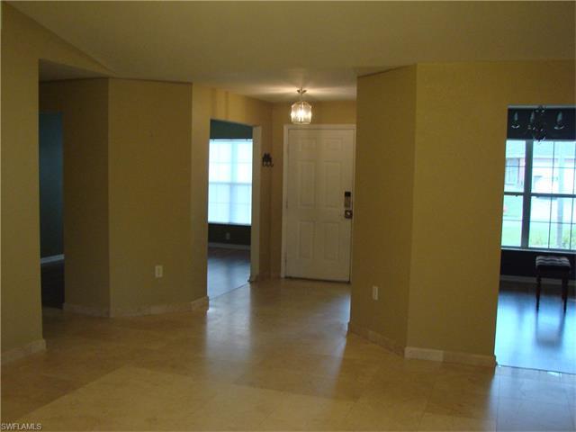 1222 NE 40th Terrace, Cape Coral, FL 33909