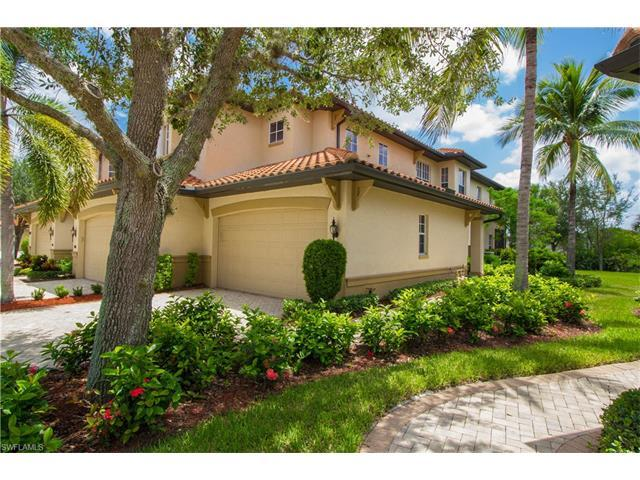 11233 Bienvenida Ct #10D, Fort Myers, FL 33908