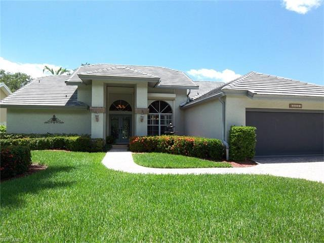 16041 Kelly Woods Dr, Fort Myers, FL 33908