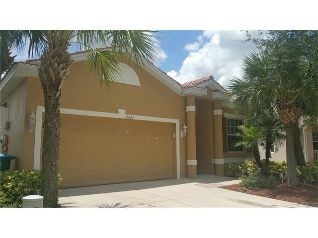 Loans near  Deerfield Lake Ct, Cape Coral FL