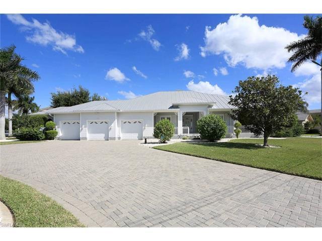 Loans near  SW rd Ter, Cape Coral FL