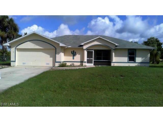 1642 Covington Meadows Cir, Lehigh Acres, FL 33936