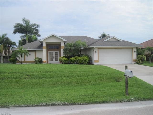 Loans near  SW st St, Cape Coral FL