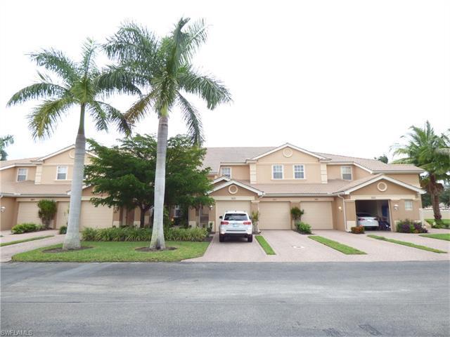 13971 Lake Mahogany Blvd 2623 #2623, Fort Myers, FL 33907