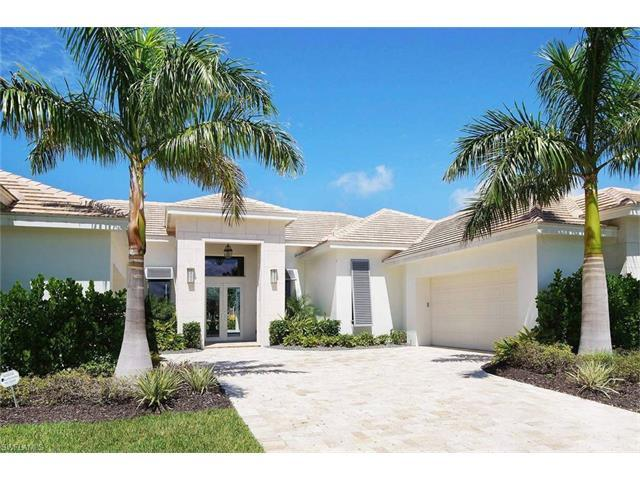 Loans near  Tarpon Estates Blvd, Cape Coral FL