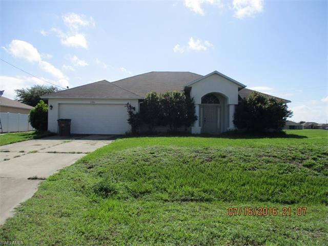 Loans near  NE st Pl, Cape Coral FL