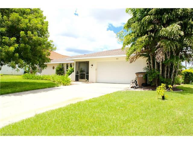 Loans near  SW st Ter, Cape Coral FL