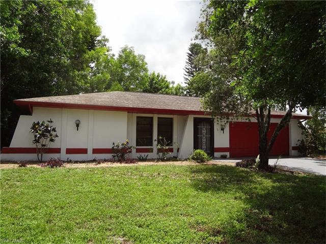 Loans near  NE rd St, Cape Coral FL