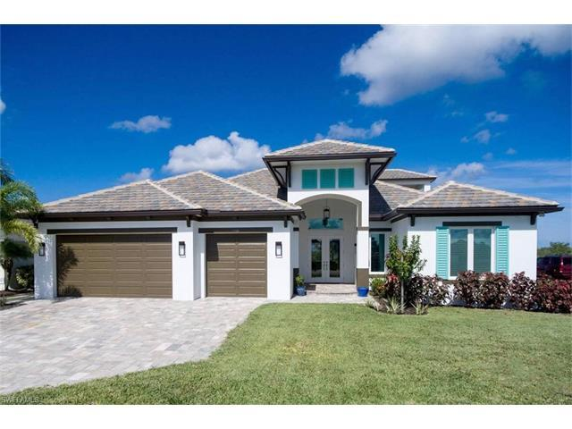 Loans near  NW th Ave, Cape Coral FL