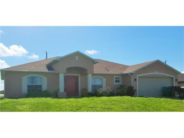 Loans near  NE th Pl, Cape Coral FL