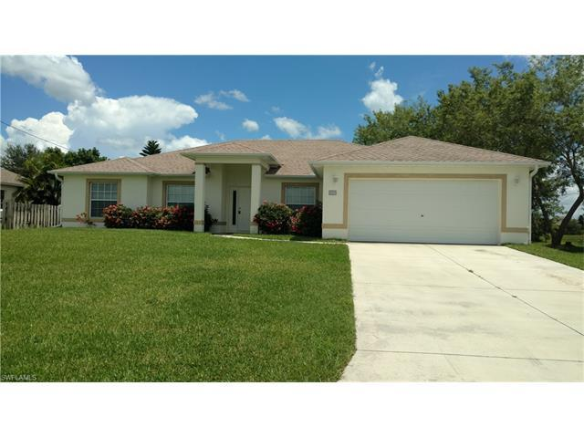 Loans near  NW th Pl, Cape Coral FL
