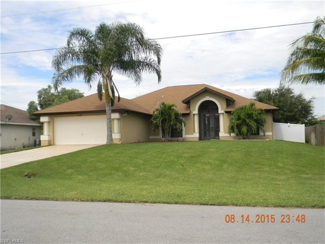 Loans near  SW rd Ave, Cape Coral FL