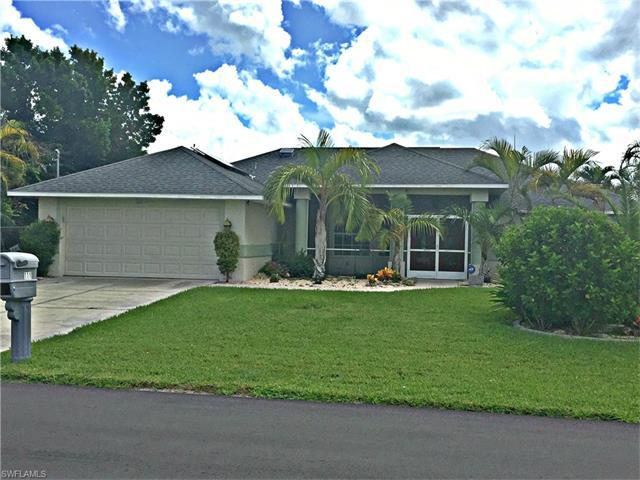 Loans near  SE th Pl, Cape Coral FL