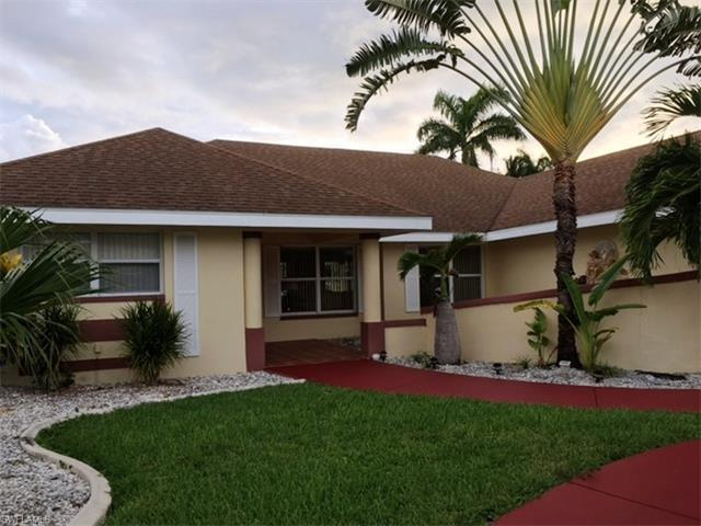 Loans near  Sunset Ct, Cape Coral FL
