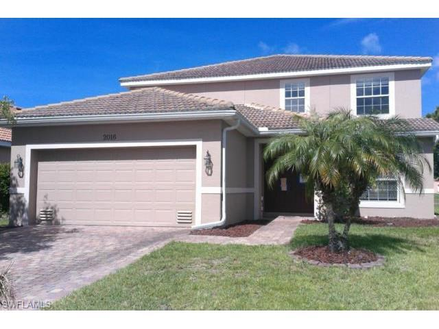 Loans near  Cape Heather Cir, Cape Coral FL