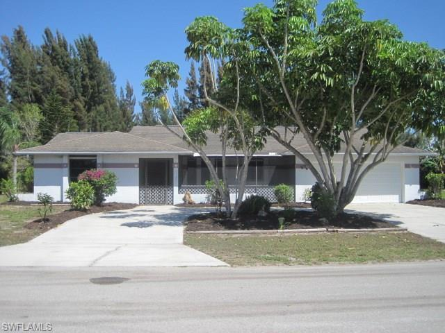 Loans near  SW th Ave, Cape Coral FL